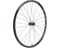 Easton EA70 AX Disc Front Wheel (650b) (15x100mm Thru Axle) (9x100 QR)