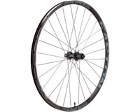 Easton EA70 AX Disc Rear Wheel (650b) (12x142mm Thru Axle) (10x135 QR)