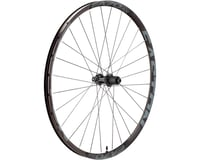 Easton EA70 AX Disc Rear Wheel (700c) (12 x 142mm Thru Axle) (10 x 135 QR)