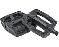 Eclat AK Signature Platform Pedals (Black)