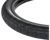 Image 2 for Eclat Mirage Tire (Black) (20 x 2.45)