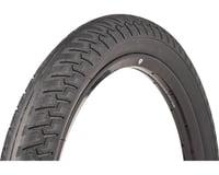 Image 1 for Eclat Ridgestone Slick Tire - 20 x 2.3, Clincher, Wire, Black, 120tpi