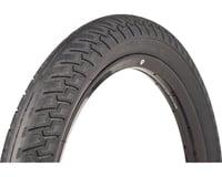 Eclat Ridgestone Slick Tire - 20 x 2.4, Clincher, Wire, Black, 120tpi