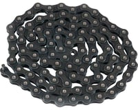 Eclat Diesel Chain (Black) (Single Speed) (100 Links)