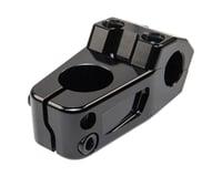 Image 2 for Eclat Burns V2 Sean Burns Signature Stem 23mm Rise 50mm Reach Matte Black