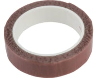 Effetto Mariposa Carogna Off-Road Tubular Gluing Tape, M 25-28mm x 2m