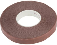 Effetto Mariposa Carogna Off-Road shop Tubular Gluing Tape, M 25-28mm x 16m