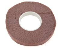 Effetto Mariposa Carogna Shop Roll Off Road Tubular Gluing Tape (21-24mm) (SM)