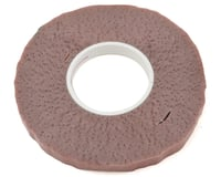 Effetto Mariposa Carogna Road Shop Tubular Gluing Tape (16.5mm x 16m) (S)