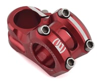 Elevn 31.8mm Overbite Stem (Red)