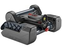 Image 3 for Elite NERO Interactive Rollers