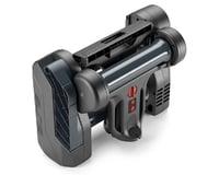 Image 4 for Elite NERO Interactive Rollers