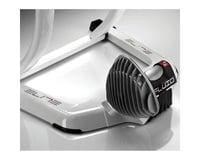 Image 2 for Elite Qubo Fluid Power Smart Trainer Bundle