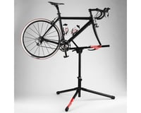 Image 1 for Elite Race Work Stand