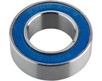 Image 2 for Enduro 3903 Sealed Cartridge Bearing