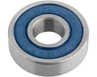Image 1 for Enduro ABI 6000 Sealed Cartridge Bearing