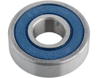 Image 2 for Enduro ABI 6000 Sealed Cartridge Bearing