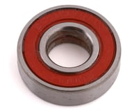 Enduro Max 6001 Sealed Cartridge Bearing