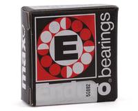 Image 2 for Enduro Max 6001 Sealed Cartridge Bearing