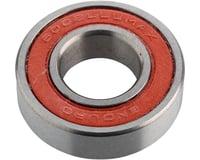 Image 2 for Enduro Max 6002 Sealed Cartridge Bearing