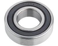 Image 1 for Enduro 6004 Sealed Cartridge Bearing