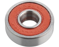 Enduro Max 608 Sealed Cartridge Bearing | relatedproducts