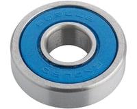 Image 2 for Enduro ABI 609 Sealed Cartridge Bearing