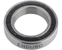 Enduro ABI ABEC 5 61802 SRS Sealed Cartridge Bearing | alsopurchased