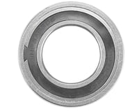 Enduro ABI ABEC 5 61902 SRS Sealed Cartridge Bearing | alsopurchased