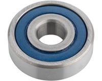Enduro ABI 6200 Sealed Cartridge Bearing | alsopurchased