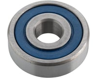 Image 2 for Enduro ABI 6200 Sealed Cartridge Bearing