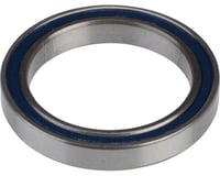 Enduro 6704 Sealed Cartridge Bearing