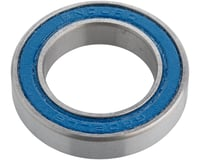Enduro ABI 6802 Sealed Cartridge Bearing
