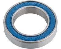 Image 2 for Enduro ABI 6802 Sealed Cartridge Bearing