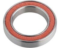 Image 2 for Enduro Max 6803 Sealed Cartridge Bearing