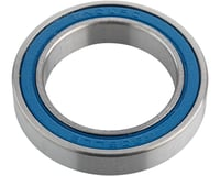 Enduro ABI 6805 Sealed Cartridge Bearing | relatedproducts