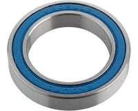 Image 2 for Enduro ABI 6805 Sealed Cartridge Bearing