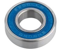 Image 2 for Enduro ABI 6900 Sealed Cartridge Bearing