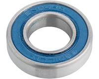 Enduro ABI 6901 Sealed Cartridge Bearing
