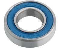 Image 2 for Enduro ABI 6901 Sealed Cartridge Bearing