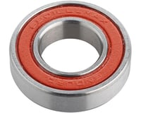 Enduro Max 6901 Sealed Cartridge Bearing
