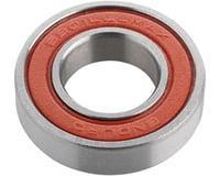 Image 2 for Enduro Max 6901 Sealed Cartridge Bearing