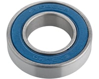 Image 2 for Enduro ABI 6902 Sealed Cartridge Bearing