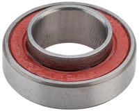 Enduro Enduro-MAX-E Extended Inner Race Cartridge Bearing | relatedproducts