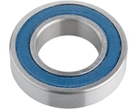 Image 2 for Enduro ABI 6904 Sealed Cartridge Bearing
