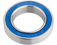Enduro Max B-539 Sealed Cartridge Bearing