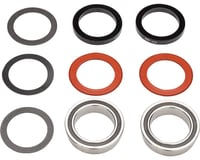 Enduro BB92 to 30mm Stainless Steel Bottom Bracket