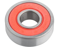 Image 2 for Enduro ABI Ceramic Hybrid 6000 LLB Sealed Cartridge Bearing 10 x 26 x 8