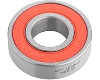 Image 2 for Enduro Ceramic Hybrid 6001 LLB Sealed Cartridge Bearing 12 x 28 x 8mm