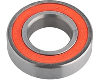 Image 1 for Enduro ABI Ceramic Hybrid 6901 LLB Sealed Cartridge Bearing 12 x 24 x 6